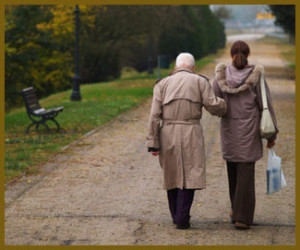 family-caregiver