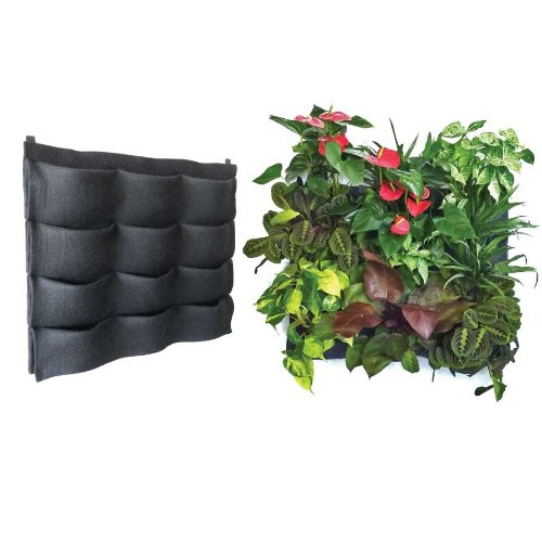 florafeltverticalgardenplanter