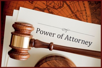 o-POWER-OF-ATTORNEY