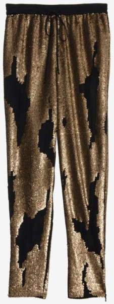 robert-rodriguez-gold-distressed-sequin-track-pant-product-1-14343915-562297962_large_flex