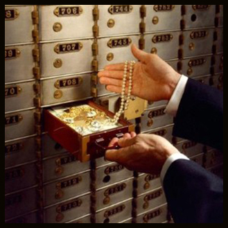 safety-deposit-box