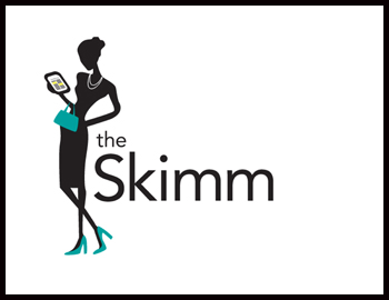 the_skimm