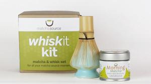 whiskitkit