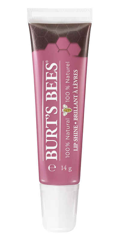 BurtsBees-Lip-Shine_Flutter