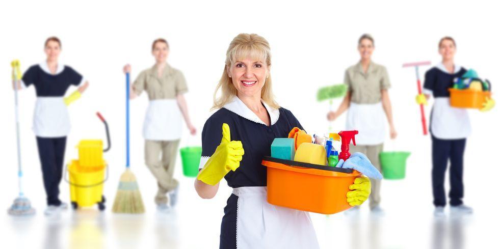 housekeepingservice