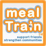 mealTrainBadge150150
