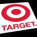 target-black-logo1