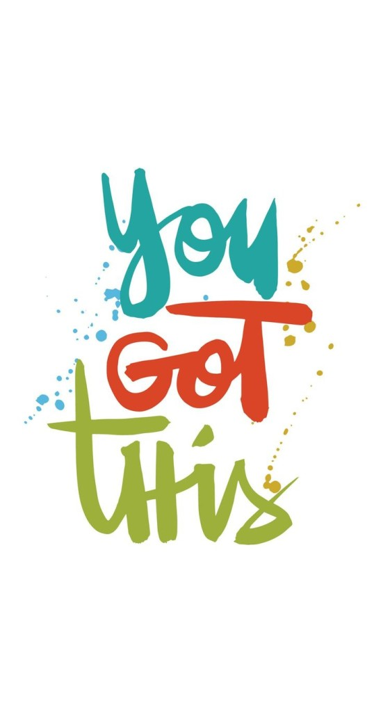 yougotthis 2